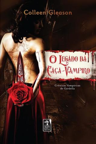 o-legado-da-caa-vampiro