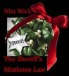The Sheriff's Mistletoe Law