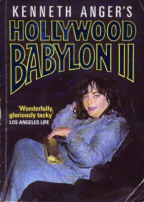 Hollywood Babylon II by Kenneth Anger