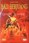 Bali Berjuang