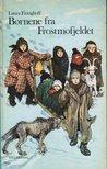 Børnene fra Frostmofjeldet