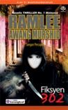 Fiksyen 302 by Ramlee Awang Murshid