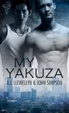 My Yakuza