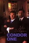 Condor One by John Simpson