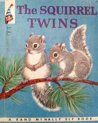 the-squirrel-twins-rand-mcnally-elf-book