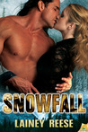Snowfall by Lainey Reese