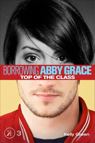 Top of the Class by Kelly Green
