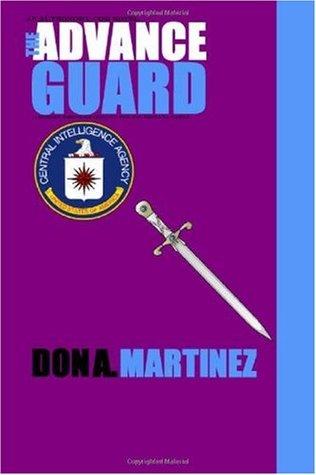 The Advance Guard