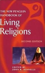 the-new-penguin-handbook-of-living-religions-penguin-reference-books