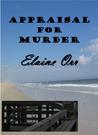 Appraisal for Murder (A Jolie Gentil Cozy Mystery, #1)