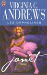 Janet by V.C. Andrews