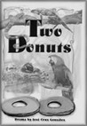 Two Donuts
