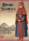 Bride Stories, Tome 03