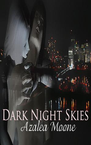 Dark Night Skies