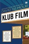 Klub Film by David Gilmour