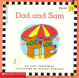 dad-and-sam