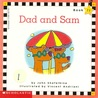 Dad And Sam (Scholastic Phonics Readers, Book 11)
