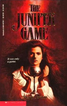 The Juniper Game