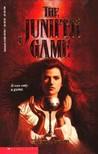The Juniper Game by Sherryl Jordan