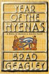 Year of the Hyenas (Semerket, #1)