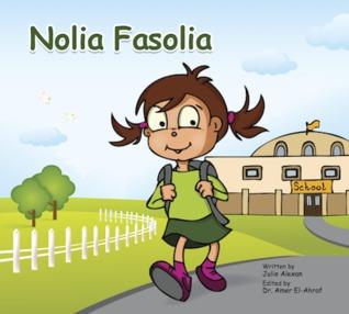 Nolia Fasolia