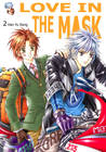 Love in the Mask (Love in the Mask, #2)