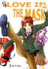 Love in the Mask (Love in the Mask, #3)