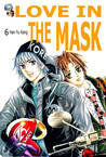 Love in the Mask (Love in the Mask, #6)