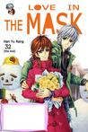 Love in the Mask (Love in the Mask, #32)