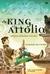 The King of Attolia: Sang Raja dari Attolia (The Queen's Thief, #3)