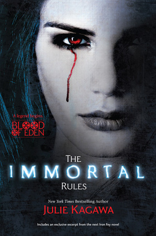 Immortal Rule