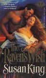 The Raven's Wish (Scottish Clans, #3)
