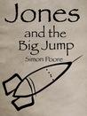 Jones and the Big Jump