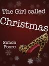 The Girl called Christmas