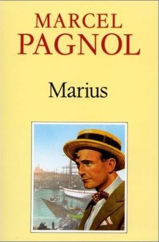 trilogie pagnol