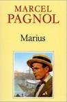 Marius (Trilogie marseillaise, #1)