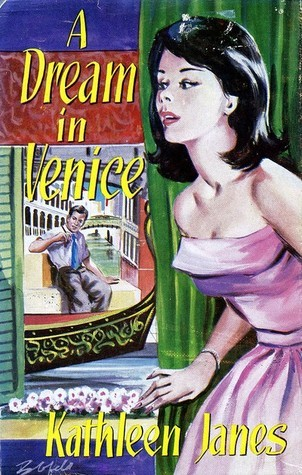 A Dream in Venice