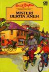 Misteri Berita Aneh by Enid Blyton