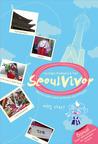 SeoulVivor