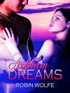 Arkham Dreams