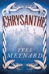 Chrysanthe
