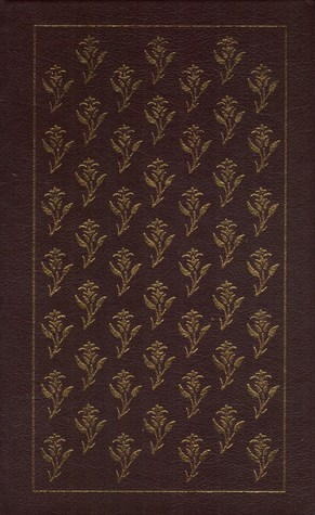 The Poems of Robert Browning (The 100 Greatest Books Ever Written)