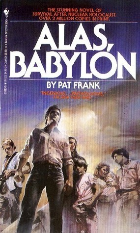 Alas Babylon by Pat Frank