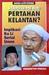 Mampukah Tok Guru Pertahan Kelantan?