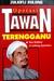 Operasi Tawan Terengganu