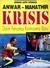 Krisis Anwar-Mahathir