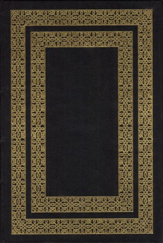 The Aeneid (The 100 Greatest Books Ever Written)