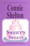 Sweet's Sweets (Samantha Sweet #2)