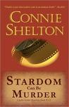 Stardom Can Be Murder (Charlie Parker #12)