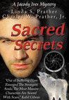 Sacred Secrets (Jacody Ives Mystery)